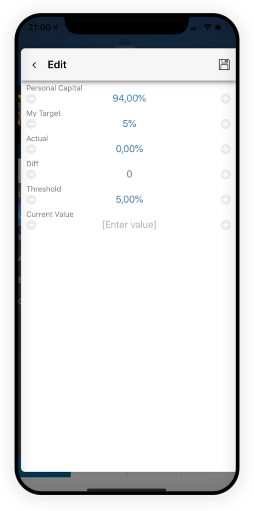 investment tracking app 3